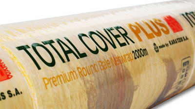 Total cover plus